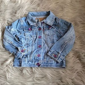 Other - 4- size 4 jackets